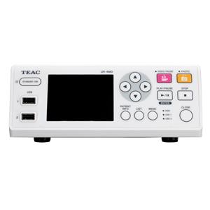メディカルビデオレコーダー(医療向け)