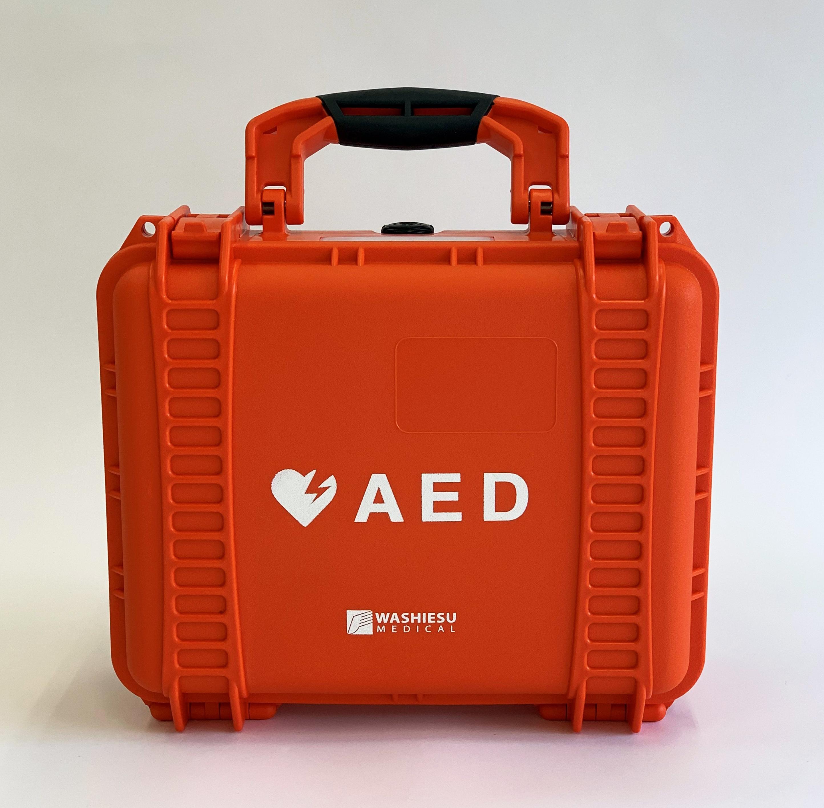 AED_CASE_02